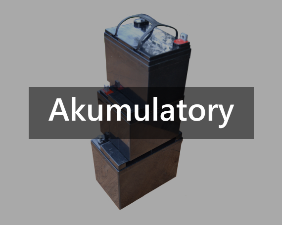 akumulatory-do-skutera-shoprider