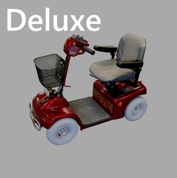 Niewiarygodnie Skutery inwalidzkie elektryczne oraz wózki elektryczne inwalidzkie. YL18