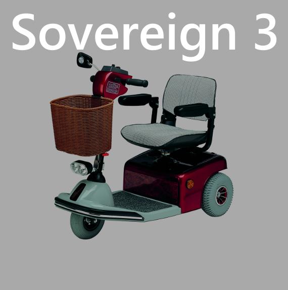 Góra Skutery inwalidzkie elektryczne oraz wózki elektryczne inwalidzkie. UF95