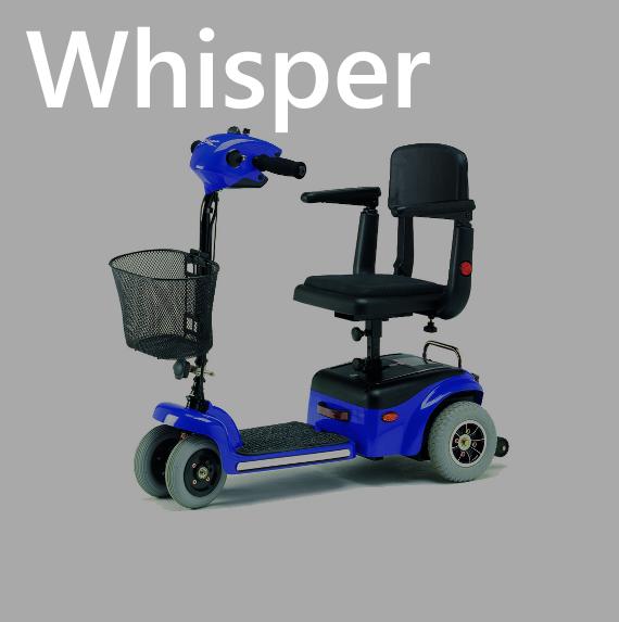 Aktualne Skutery inwalidzkie elektryczne oraz wózki elektryczne inwalidzkie. MP61
